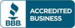 Family Storage BBB Accredited